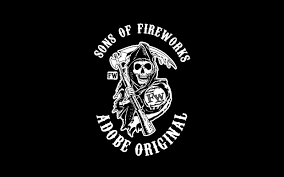 sons of anarchy reaper wallpaper 67