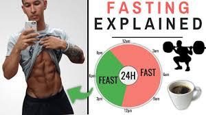intermittent fasting how to best use