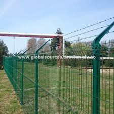 Chinafence Panel 6x8 Wire Mesh Fencing Mesh Boards On Global Sources