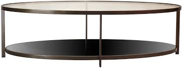 fougera coffee table coffee tables
