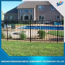 China Cheap Decorative Panels Fence Philippines For Sale China Garden Fence And Fening Price