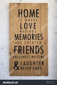 home where love resides memories created backgrounds textures
