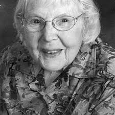 96th birthday for Hazel Smith | Birthdays | pantagraph.com