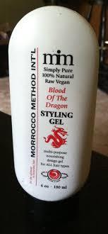 agadir argan oil shoo and