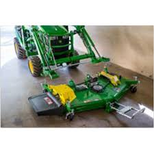 john deere load n go attachment 60d