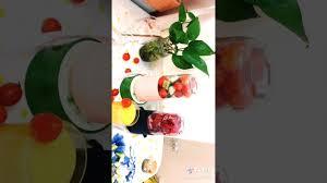 Máy xay sinh tố cầm tay mini juice cup JCO1 chính hãng - Hàng ...