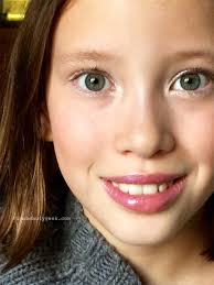makeup for 10 year olds beautygeeks