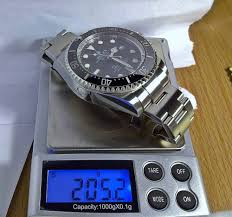 how to a rolex how to spot a fake