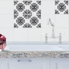 Tile Decals Stickpretty