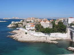 Файл:Marseille-corniche.jpg
