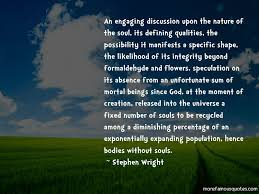 quotes about god creation and nature top god creation and