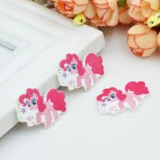 kawaii cartoon flat back planar resin