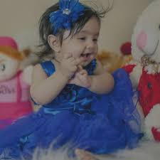 cute indian baby wallpapers cute