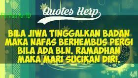 quotes herp home facebook