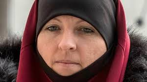 Isis suspect Lisa Smith unable to appear in court due to Covid-19 epidemic