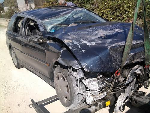 Image result for Car Accident Lawyer Scranton""