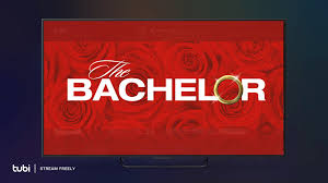 Will You Accept This Rose? The Bachelor & The Bachelorette are Coming to  Tubi Starting April 1 – The Streamable