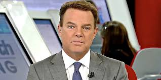 Surprise, Shepard Smith Just Quit Fox News After 23 Years: Watch His  Announcement - CINEMABLEND