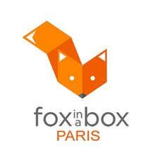 avis] Fox in a Box - Le laboratoire zombie - Escape Game