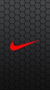 nike logo wallpaper cool picserio