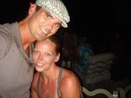 Photos from Addie Collins Zinone (addiecollins) on Myspace