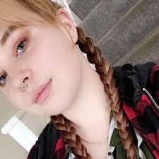 Abigail Jordan Rees (@Ajrees13)   Twitter