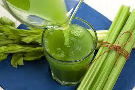 kidney cleanse juice best recipe to