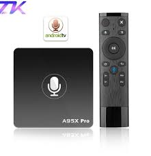 top 10 x96mini android mini smart tv list and get free shipping ...