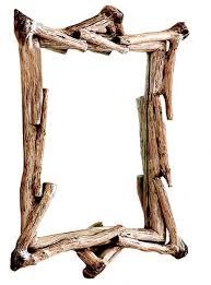 0806 home wood mirror frame home