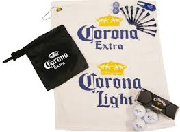 corporate golf outing kits charitable