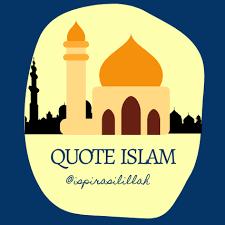 quote islam rindu ayah gus azmi facebook