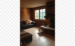 living room floor window cloakroom png
