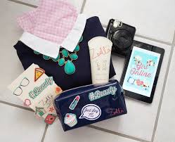 zoella beauty review giveaway i m