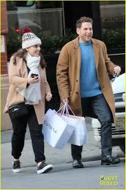 Jonah Hill & Sister Beanie Feldstein ...