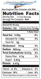 progresso en noodle soup nutrition