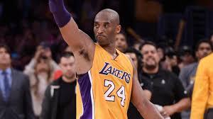 Kobe Bryant: ESPN to air Laker star's ...