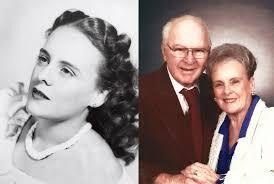 Priscilla Taylor Obituary - Las Vegas, NV