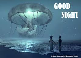 good night wallpapers hd lovely