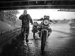 brooklyn nyc vin moto weekend