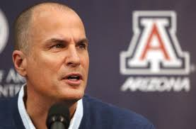 ESPN's Jay Bilas says his opinion of Sean Miller changed following  colleague's explosive report | Arizona Wildcats basketball | tucson.com