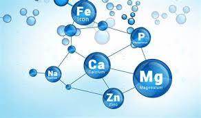 organic chemistry wallpaper jqg5a