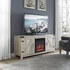 t austin design adalberto tv stand