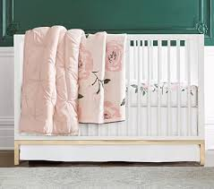 meredith baby bedding pottery barn