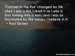 catcher rye quotes top quotes about catcher rye from famous
