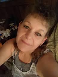 Polly Jenkins - Home   Facebook