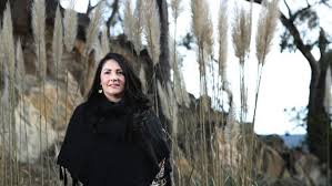 Sonya Ryan and her fight for Carly's Law | The Advertiser