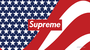 supreme wallpapers the best 79 images