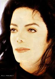 Michael Jackson Fan Art: mj | Michael jackson, Jackson, Micheal jackson