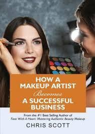 pdf read how a makeup artist becomes a