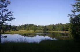 view all pocono lakefront homes